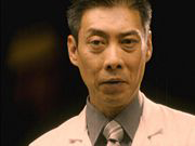 Image of Dr. Pierre Chang
