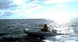 Image from Lost Season 4 Episode 84
